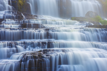 灵的生命水是?  [母亲上帝]