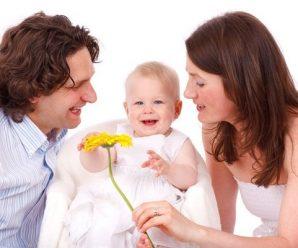 按照预言母亲上帝赐予永生